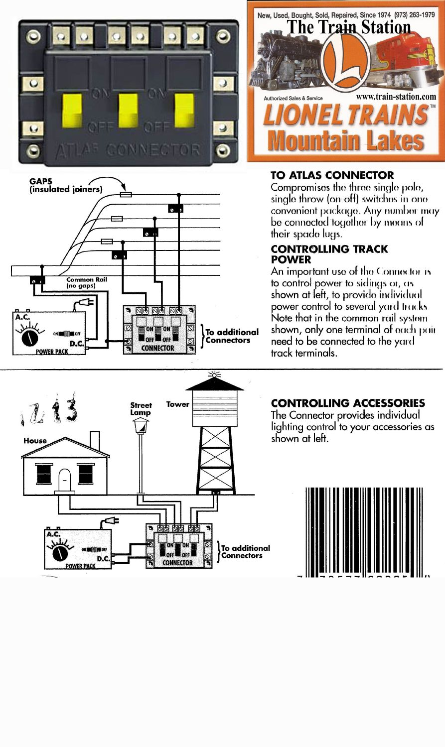 Tremendous Atlas Lighting Wiring Diagrams Wiring Diagram Data Wiring 101 Ivorowellnesstrialsorg